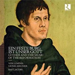 Various Artists Renaissance Peacefull Choral Music CD2