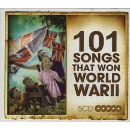 Various Artists 101 Waltz CD6