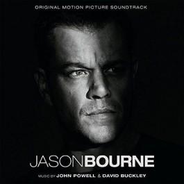 Soundtrack Arrival By Johann Johannson 180Gr LP2
