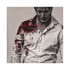Soundtrack Hannibal LP