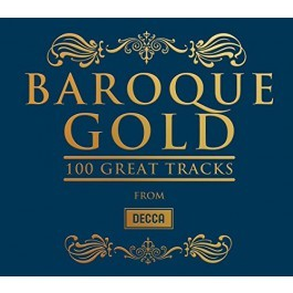 Various Artists Waltz Gold 100 Great Tracks CD6