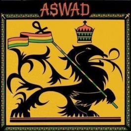 Aswad Aswad CD