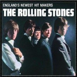 Rolling Stones Englands Newest Hit Makers CD
