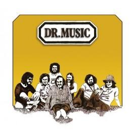Drmusic Dr. Music CD