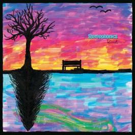Stereophonics Kind Picture Vinyl LP