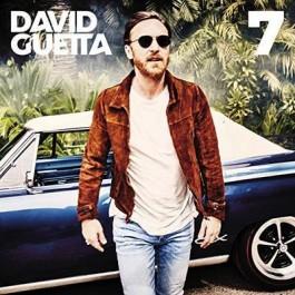 David Guetta 7 LP2