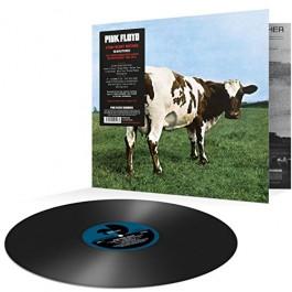 Pink Floyd Atom Heart Mother 180Gr LP