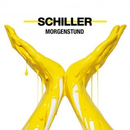 Schiller Morgenstund CD