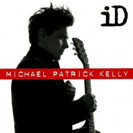 Michael Patrick Kelly Id CD