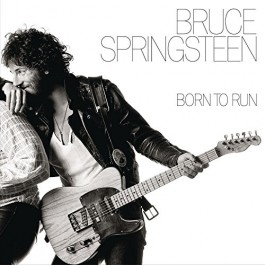 Bruce Springsteen Born To Run 30Th Anniversary CD+DVD2