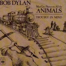 Bob Dylan Bootleg Series Vol.14 More Blood, More Tracks Deluxe CD6