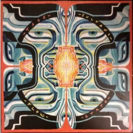 Tash Sultana Flow Static LP2
