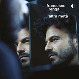 Francesco Renga Laltra Meta CD
