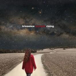 Triosence Scorpio Rising LP