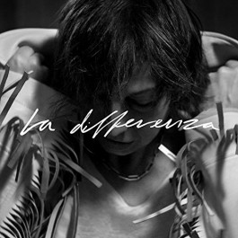 Gianna Nannini La Differenza CD