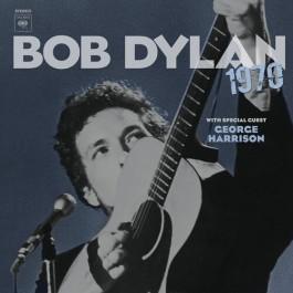 Bob Dylan 1970 CD3