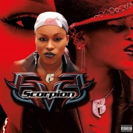 Eve Scorpion LP2