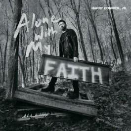 Harry Connick Jr Alone With My Faith LP2