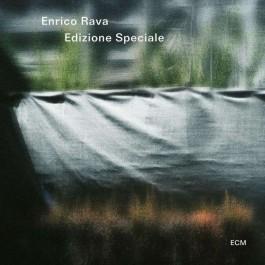 Enrico Rava Edizione Speciale CD