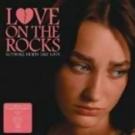 Various Artists Love On The Rocks CD2