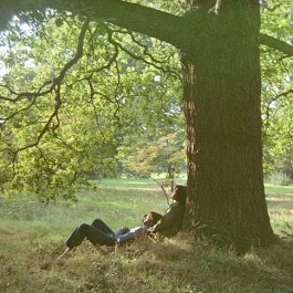 John Lennon & Plastic Ono Band John Lennon & Plastic Ono Band Limited CD6+BLU-RAY AUDIO2