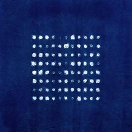 Olafur Arnalds Re Remember Deluxe LP4
