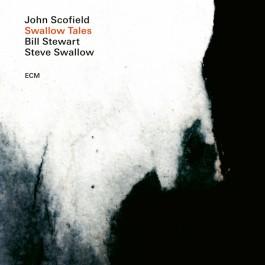 John Scofield Bill Stewart Steve Swallow Swallow Tales CD