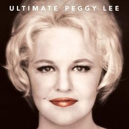 Peggy Lee Ultimate LP2