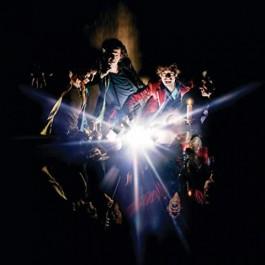 Rolling Stones A Bigger Bang Half-Speed Mastering LP2