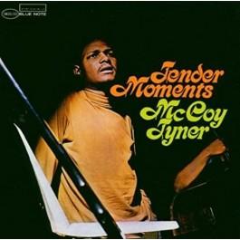 Mccoy Tyner Tender Moments Tone Poet Serie LP2