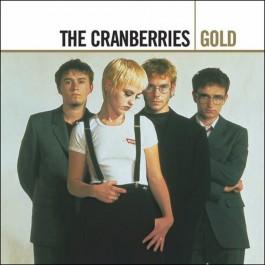 Cranberries Gold CD2