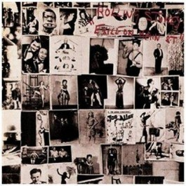 Rolling Stones Exile On Main Street Deluxe CD2
