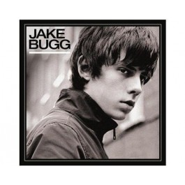 Jake Bugg Jake Bugg CD