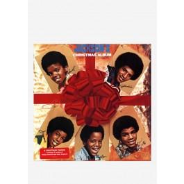 Jackson 5 Christmas Album LP