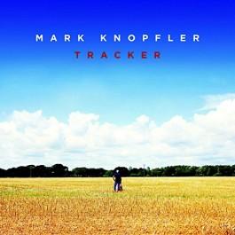 Mark Knopfler Tracker LP2