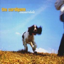 Cardigans Emmerdale LP