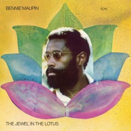 Benny Maupin Jewel In The Lotus CD