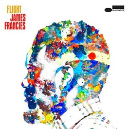 James Francis Flight CD