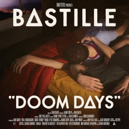 Bastille Doom Days LP