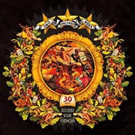 Zucchero Oro Incenso & Birra 30Th Anniversary Edition LP