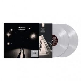Doves Lost Souls Coloured Vinyl LP2