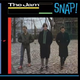 Jam Snap LP2