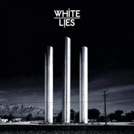 White Lies To Lose My Life 10 Anniversary Deluxe Edition LP2