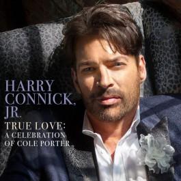 Harry Connick Jr True Love A Celebration Of Cole Porter LP2