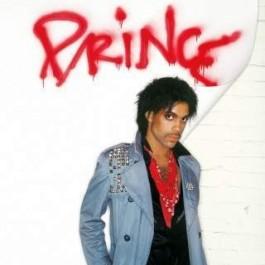 Prince Originals LP2+CD