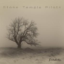 Stone Temple Pilots Perdida LP