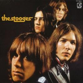 Stooges Stooges LP2