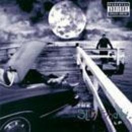 Eminem Slim Shady LP2