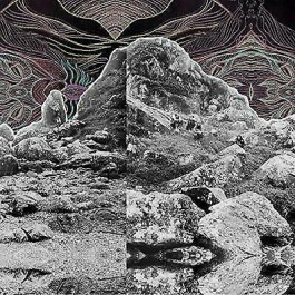 All Them Witches Dying Surfer Meets His Maker CD