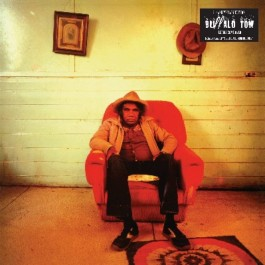 Buffalo Tom Let Me Come Over, Live From London Ulu 1992 25Th Anniversary LP2